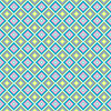 Vector clipart: pastel squares oblic extended