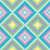 Vector clipart: pastel stripes oblic extended