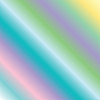 Vector clipart: pastel stripes oblic