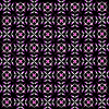Vector clipart: purple seamless pattern texture
