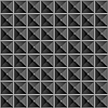 Векторный клипарт: черная текстура