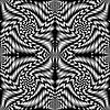 Векторный клипарт: абстрактный серый фон