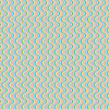 Vector clipart: small wave stripes