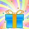 present box composition