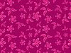 flower pink pattern
