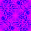 ID 3053814 | Geometrycznych bez szwu tła różowy | Klipart wektorowy | KLIPARTO