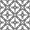 Vector clipart: seamless texture