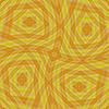 Векторный клипарт: нечеткий фон из квадратов