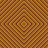 Vector clipart: wooden texture