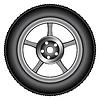 alloy wheel 2
