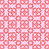 Vektor Cliparts: Sterne Kreise Textur