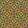 ID 3341307 | Pop art seamless | Stock Vector Graphics | CLIPARTO