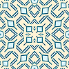 Vector clipart: diagonal seamless pattern