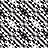 Vector clipart: seamless diamonds texture