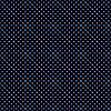 Vector clipart: stars seamless pattern