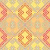 Векторный клипарт: пузыри красочные текстуры