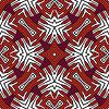 Векторный клипарт: бесшовных текстур 69