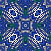 Векторный клипарт: бесшовных текстур 70