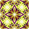 Векторный клипарт: бесшовных текстур 74