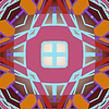 Векторный клипарт: бесшовных текстур 82