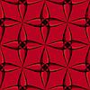 Векторный клипарт: бесшовных текстур 95