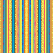 Vector clipart: Ukrainian pattern