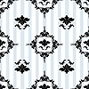 Vector clipart: Decorative pattern