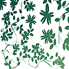 Vector clipart: Foliage