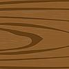 Vector clipart: Wood