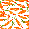 Vector clipart: carrots