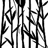 Vector clipart: Foliage