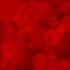 Красные круги