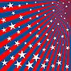 ID 3018274 | Stars and stripes | Stock Vector Graphics | CLIPARTO