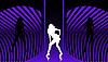 Vector clipart: Disco