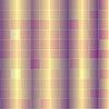 Mosaic texture | Stock Vector Graphics