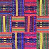 Vector clipart: rug