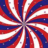 ID 3018564 | Stars and stripes | Stock Vector Graphics | CLIPARTO