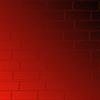 Backsteinmauer-Muster | Stock Illustration