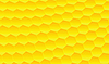 Honeycomb design | Stock Illustration