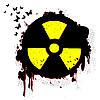 Nuclear hazzard