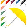 ID 3032317 | 우산 | 벡터 클립 아트 | CLIPARTO