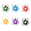 ID 3038953 | Ikon ekologii | Klipart wektorowy | KLIPARTO