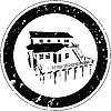 Векторный клипарт: постоялый двор