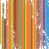 Векторный клипарт: Урожай иллюстрация полосой