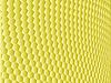 Vector clipart: honeycomb