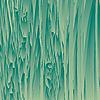 Vector clipart: Grass texture