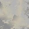Vector clipart: grunge texture