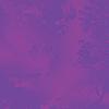 Vector clipart: Violet velvet