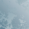 Vector clipart: Light grunge texture