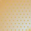 Vector clipart: Golden texture